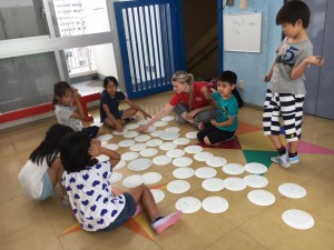 After school program_170612_0003
