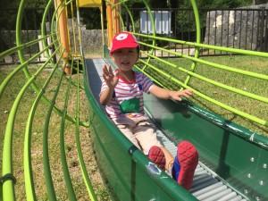 香港kids w LK 2018072_170728_0062_0