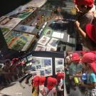 モノレール博物館🚝